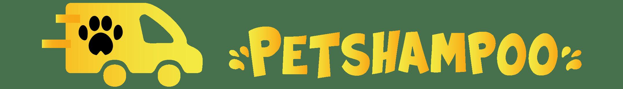 Petshampoo - Tu peluquería canina móvil en la provincia de Málaga